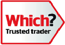 Which Trusted Trader Electrician